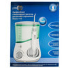 Ирригатор профессиональный стационарный PROORAL (Проорал) 5102 для ротовой полости 1 шт