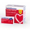 Лактофлорене Холестерол порошок для поддержания нормального уровня холестерина биологически активная добавка в саше 20 шт